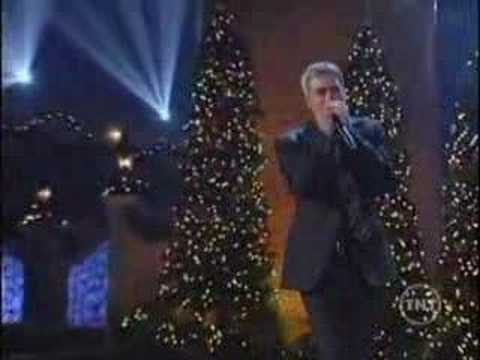 Christmas Medley | Taylor Hicks