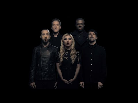 Dance of the Sugar Plum Fairy | Pentatonix