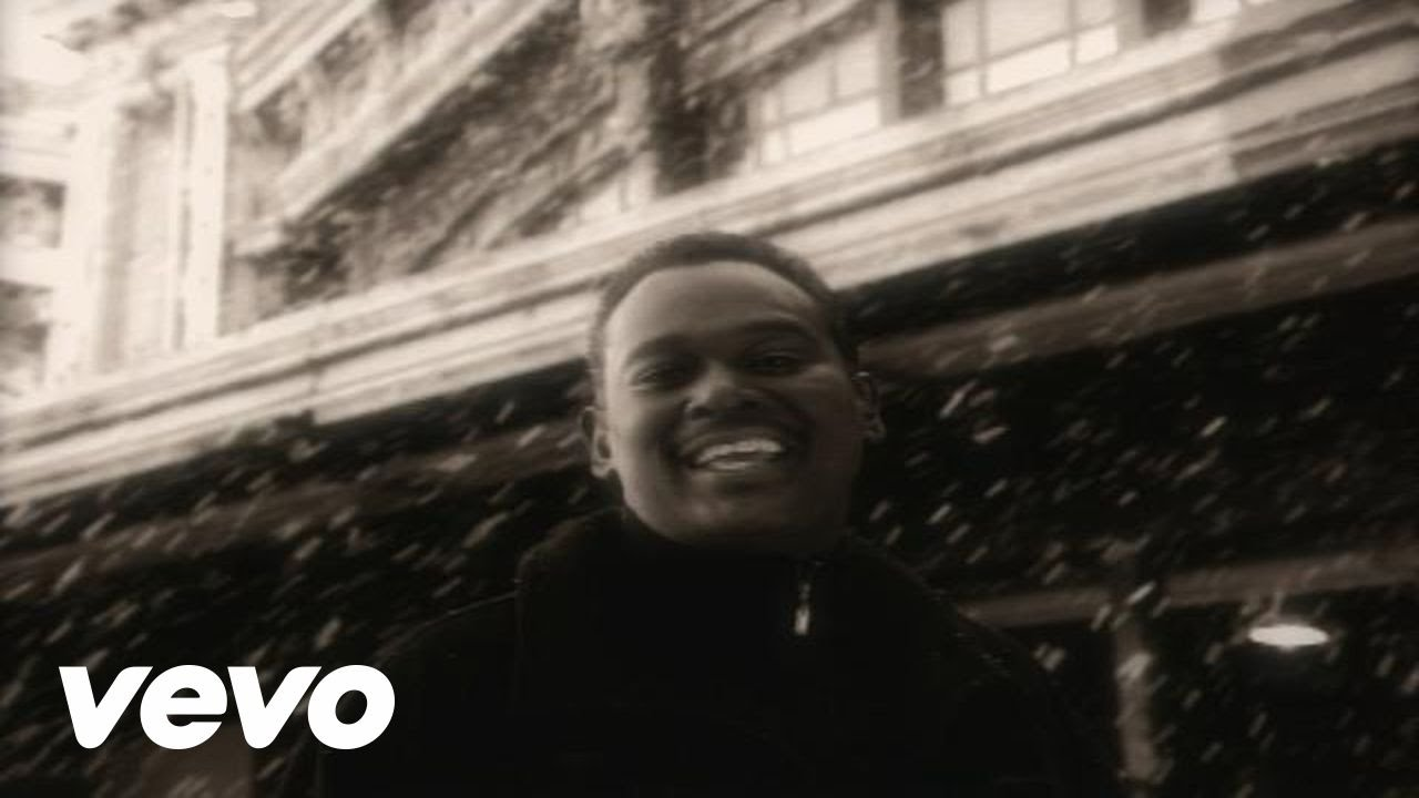 Every Year, Every Christmas | Luther Vandross