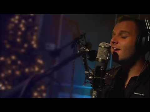 Give This Christmas Away | Matthew West (w/Amy Grant)