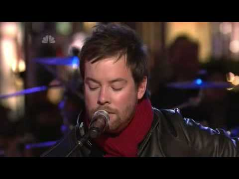 Have Yourself a Merry Little Christmas | David Cook