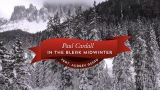 In The Bleak Midwinter | Paul Cardall