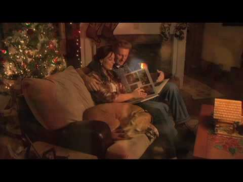 It's Christmas Time   Joey & Rory