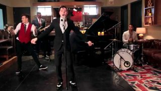 Joy To The World | Postmodern Jukebox (ft. Von Smith)