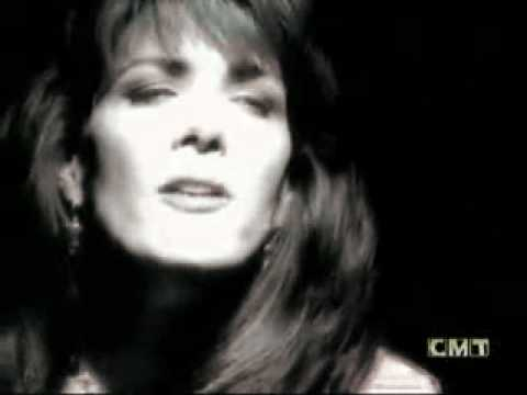 Mary, Did You Know? | Kathy Mattea