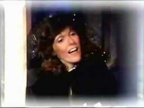 Merry Christmas, Darling | The Carpenters