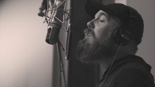 Please Come Home For Christmas | Marc Broussard