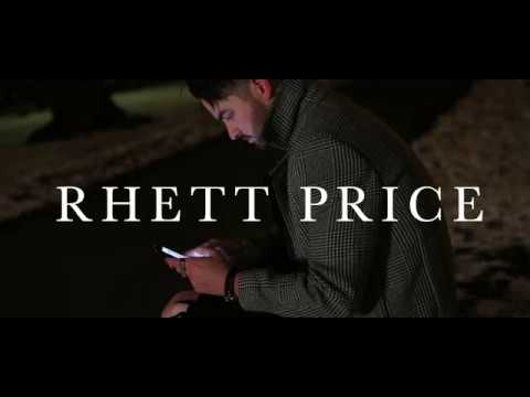 Sleigh Ride | Rhett Price