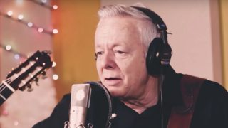 Winter Wonderland | Tommy Emmanuel