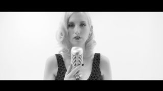 All I Want for Christmas Is You | Ingrid Michaelson (ft. Leslie Odom Jr.)