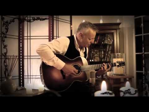 One Christmas Night | Tommy Emmanuel
