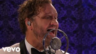 We Are The Reason | David Phelps