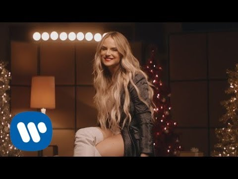 The Christmas Song | JoJo